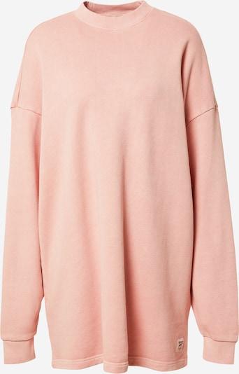 Reebok Classics Dress in Dusky pink, Item view