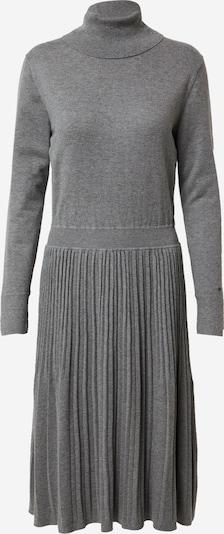Calvin Klein Pletena haljina u siva, Pregled proizvoda