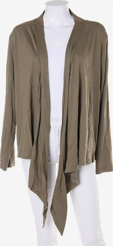 Madeleine Jacket & Coat in XXL-XXXL in Grey