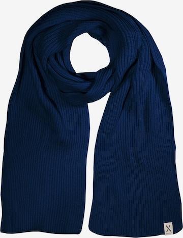 MAXIMO Sall, värv sinine