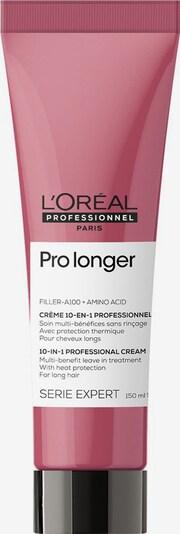 L'Oréal Professionnel Haarpflege in, Produktansicht