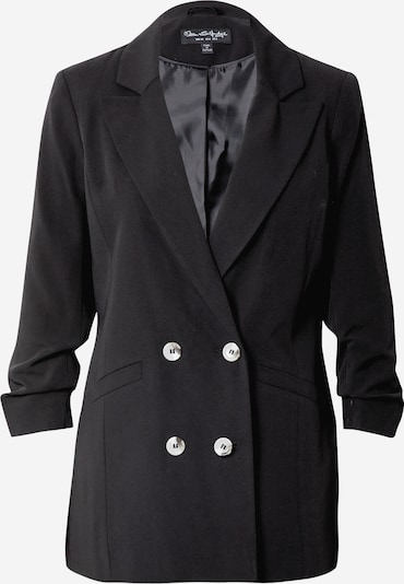 Miss Selfridge Blazer en negro, Vista del producto