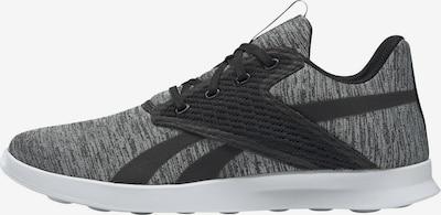 REEBOK Sportschoen in de kleur Donkergrijs, Productweergave