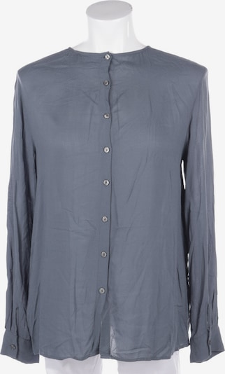 TOMMY HILFIGER Blouse & Tunic in S in Blue, Item view