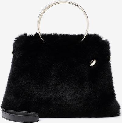 TAMARIS Tasche 'BETH' in schwarz, Produktansicht