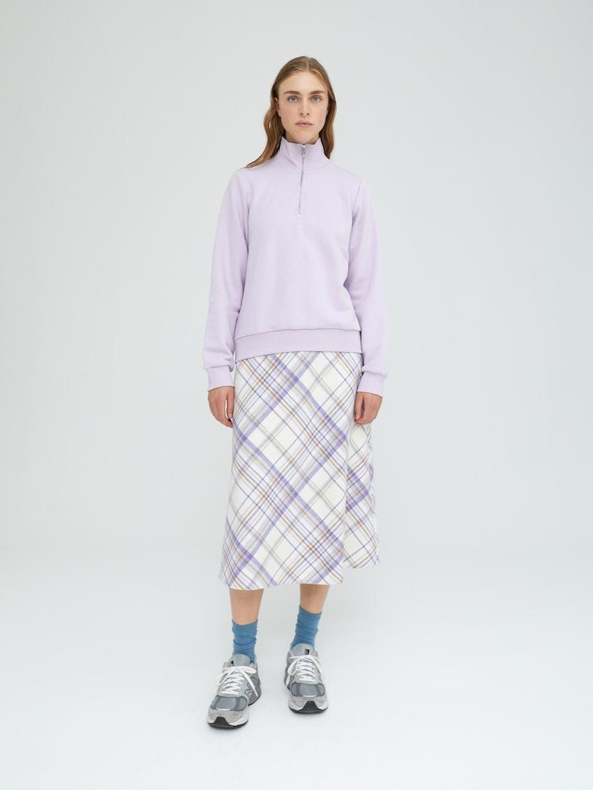 Sweatshirt 'Gaspard'