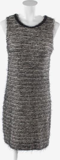 Rich & Royal Kleid in M in schwarz / weiß, Produktansicht