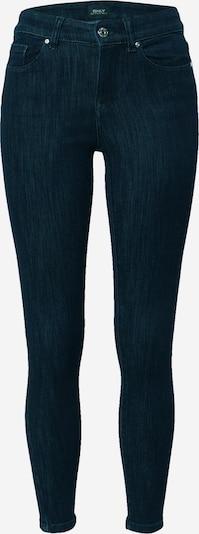 ONLY Jeans 'Hush' in dunkelblau, Produktansicht