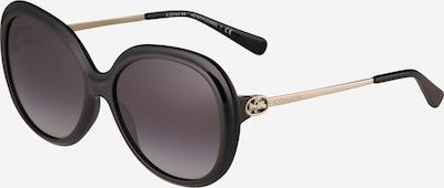 arany / fekete COACH Napszemüveg '0HC8314', Termék nézet
