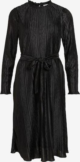 VILA Kleid 'Mari' in schwarz, Produktansicht