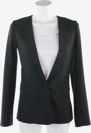 MAISON SCOTCH Blazer in S in schwarz, Produktansicht