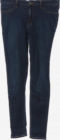 Samsøe Samsøe Pants in M in Blue, Item view