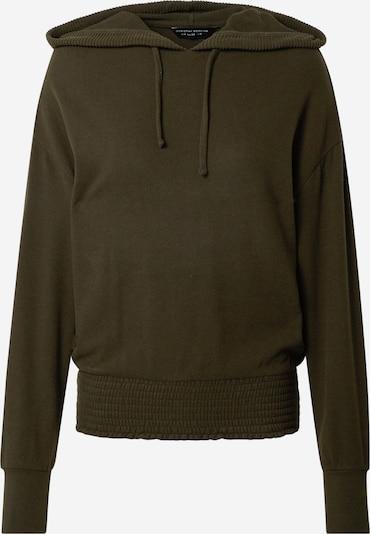 Dorothy Perkins Sweatshirt i grøn, Produktvisning