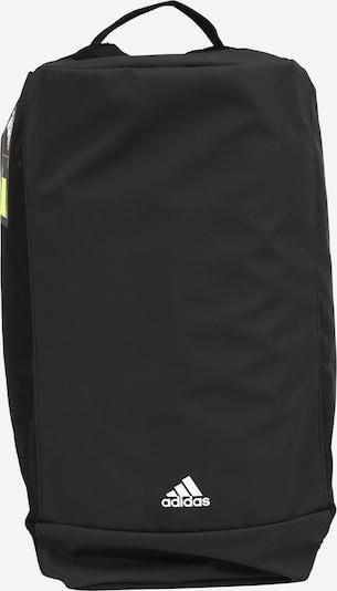 ADIDAS PERFORMANCE Sportovní taška - černá, Produkt