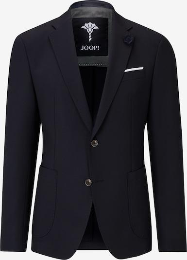 JOOP! Sakko 'Hoverest' in dunkelblau, Produktansicht