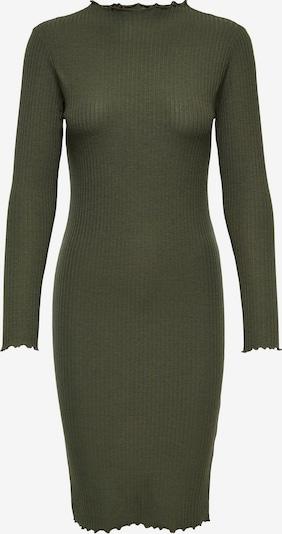 ONLY Dress 'Emma' in Khaki, Item view