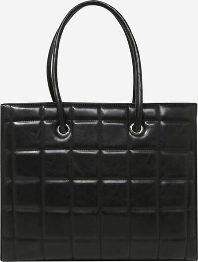 NA-KD Shopper in schwarz, Produktansicht