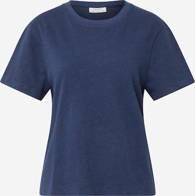 Tricou Marc O'Polo DENIM pe navy, Vizualizare produs