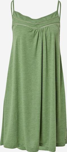 ROXY Jurk in de kleur Groen, Productweergave