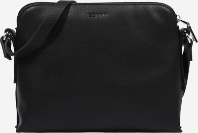ESPRIT Crossbody bag 'JANE' in black, Item view