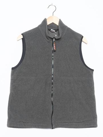 L.L.Bean Vest in XL in Grey