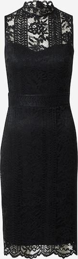 Lipsy Dress in Black, Item view