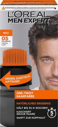 L'Oréal Paris men expert Coloration 'Men expert ' in, Produktansicht