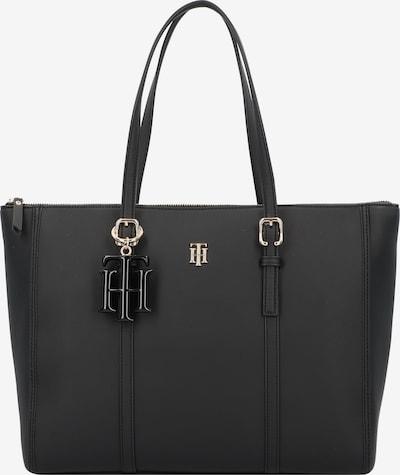 TOMMY HILFIGER Tasche 'Chic' in schwarz, Produktansicht