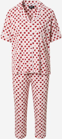 DKNY Pajama in Pink