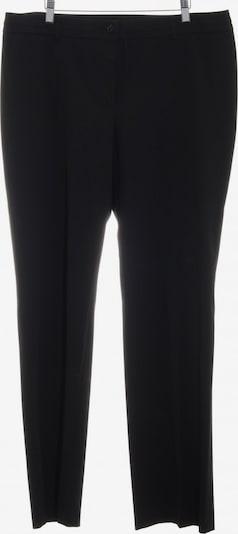 Maison 123 Stoffhose in XS-XL in schwarz, Produktansicht