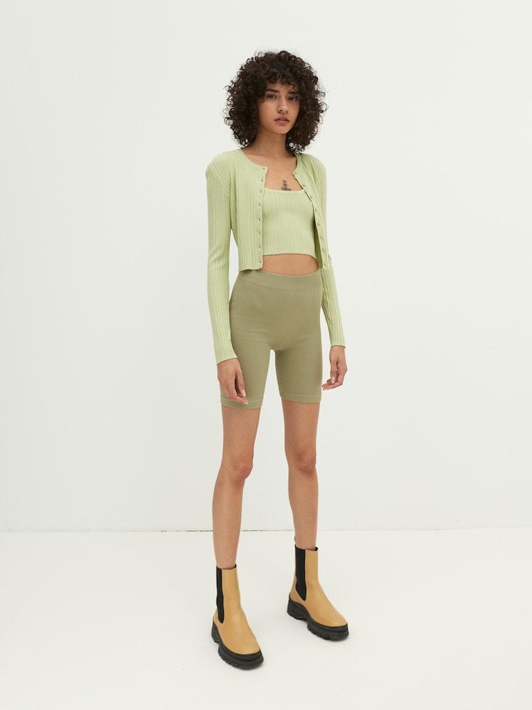 Shorts 'Cora'