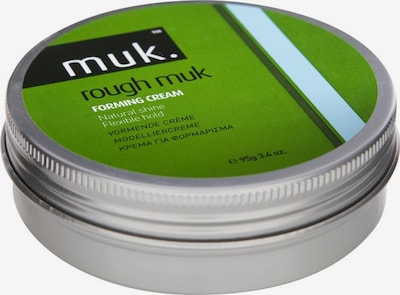 muk Haircare Forming Cream 'Rough muk' in, Produktansicht