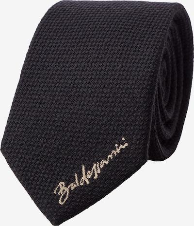 Baldessarini Stropdas in de kleur Zwart, Productweergave