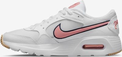 Nike Sportswear Sneaker in navy / pink / weiß, Produktansicht