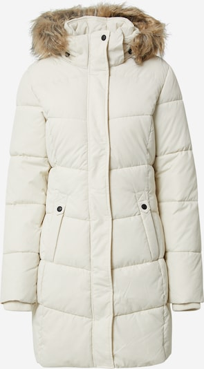 ICEPEAK Veste outdoor 'AZUSA' en blanc, Vue avec produit