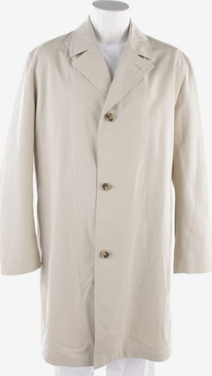 HUGO BOSS Übergangsjacke in XL in beige, Produktansicht