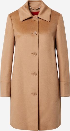 Cappotto di mezza stagione 'JET' MAX&Co. di colore marrone chiaro, Visualizzazione prodotti