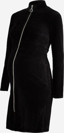 MAMALICIOUS Šaty 'JOLIE' - čierna, Produkt