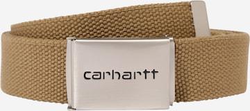Carhartt WIP Vöö, värv pruun
