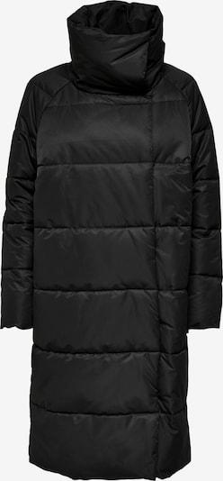 ONLY Abrigo de invierno 'New June' en negro, Vista del producto