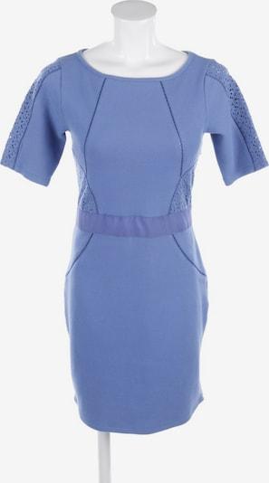 Reiss Kleid in M in blau, Produktansicht