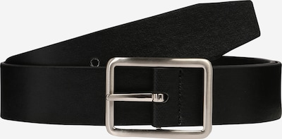 ABOUT YOU Belt 'Lias' in Black, Item view