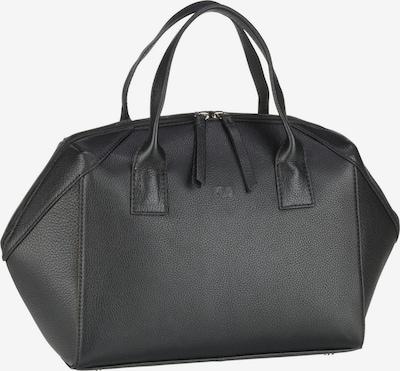 VOi Handtasche ' Deluxe Anita ' in schwarz, Produktansicht