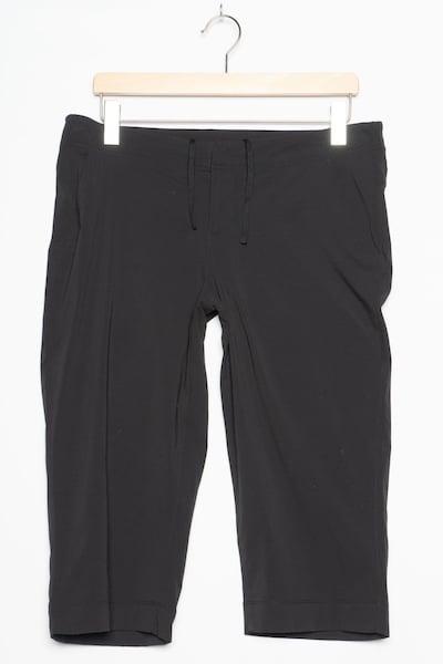 COLUMBIA Leggings in L in schwarz, Produktansicht