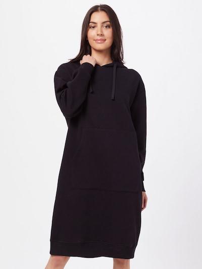 NU-IN Šaty - černá, Model/ka