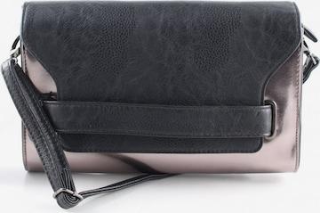 Venturini Milano Bag in One size in Pink