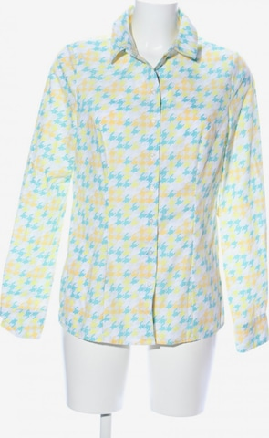 NIFE Blouse & Tunic in S in White