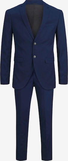 JACK & JONES Oblek 'Franco' - tmavomodrá, Produkt