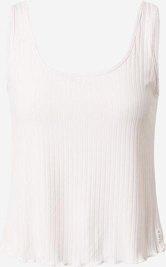 Dorina Unterhemd 'Melody' in puder, Produktansicht