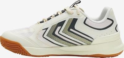 Hummel Sportschoen ' INVENTUS Reach LX ' in de kleur Beige / Aardetinten / Wit, Productweergave